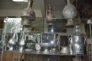 Akhty Museum 31.08.12