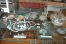 Ахтынский музей :: Akhty Museum 31.08.12