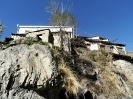 Settlement Tsahur